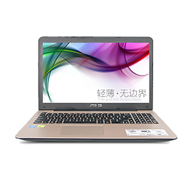 Dell/戴尔 灵越15(3558) Ins15E